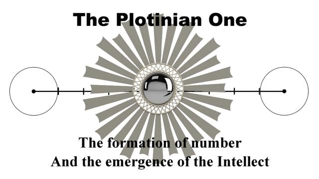 Plotinian One - Pic 1